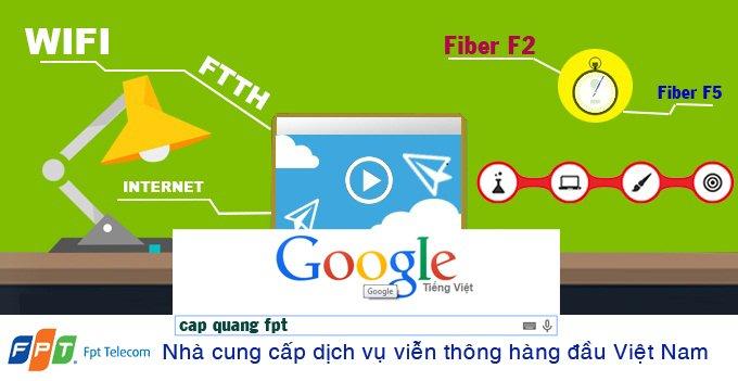 Cap quang FPT (1)