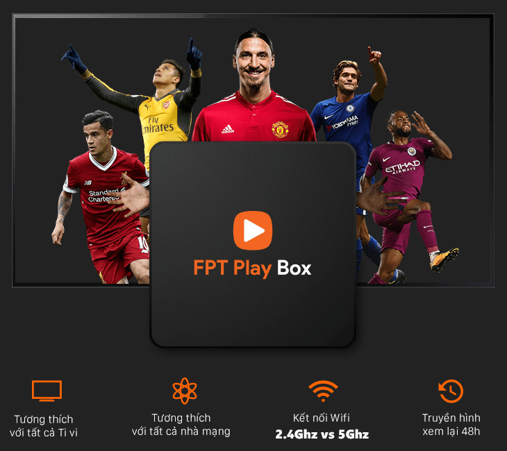 fpt-play-box-2018-4k