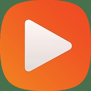Icon truyền hình FPT